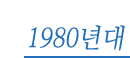 1001aa637f67056766beb1a9c5f4bd2c.jpg